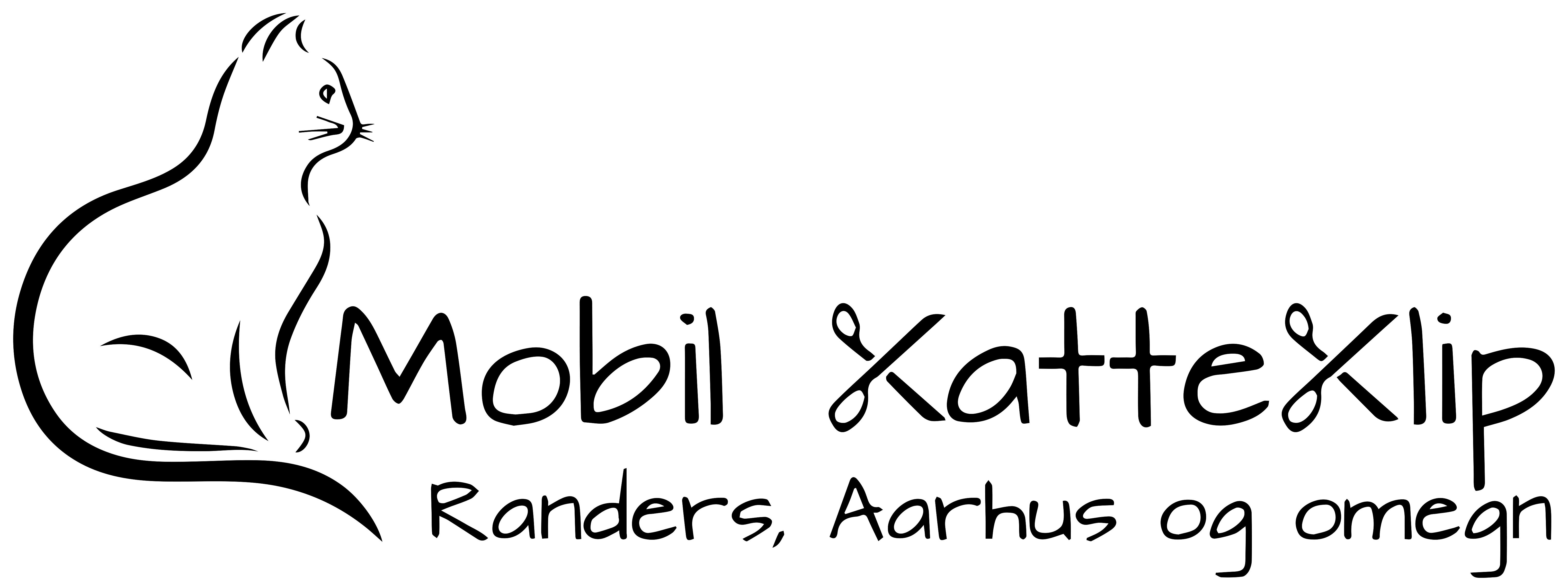 Mobil Katteklip – Randers, Aarhus og omegn